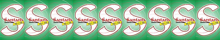 santanicomunicaciones