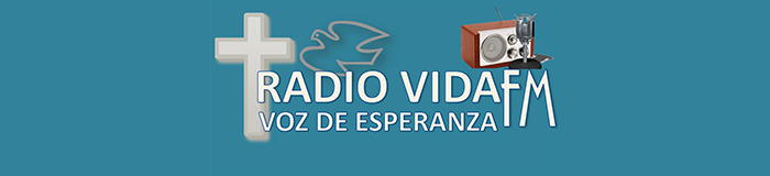 header_vidafm