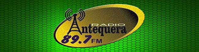 header_antequera