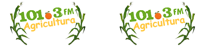 header_agricultura