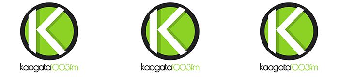header_kaagata