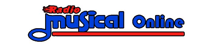 header_musical