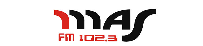 header_radiomas