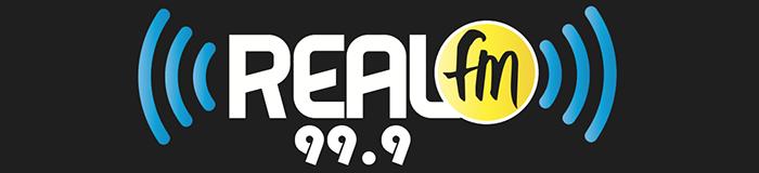 header_real