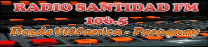 header_santidad